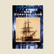 Constellation: Illustrated History